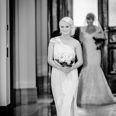 Wedding photographer Jason Hales (jhalesfotograif). Photo of 06.02.2015