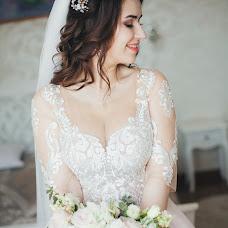 Wedding photographer Svetlana Boyarchuk (svitlankaboyarch). Photo of 16.06.2018