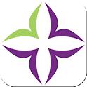 Trinity Health icon