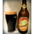 Cervejaria Colorado Colorado Ithaca / Guanabara