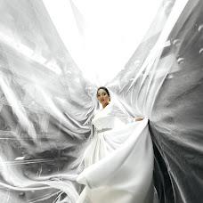 Wedding photographer Viktoriya Pasyuk (vpasiukphoto). Photo of 04.05.2018