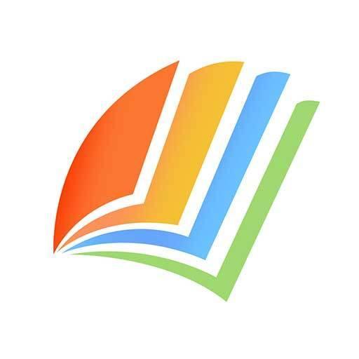Lera - Livros de romance e fantasia