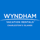Wyndham Charleston Islands