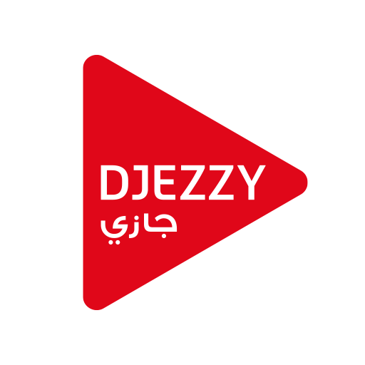 application djezzy internet gratuit