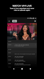 Watch VH1 Online Free 5