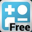 Math&Physics Calculations Free icon
