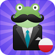 Emoji Quiz po polsku