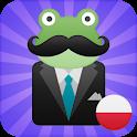 Emoji Quiz po polsku icon