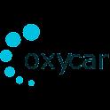 Oxycar