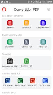 PDF Converter (doc ppt xls word jpg) 1