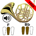 Horn Grifftabelle icon