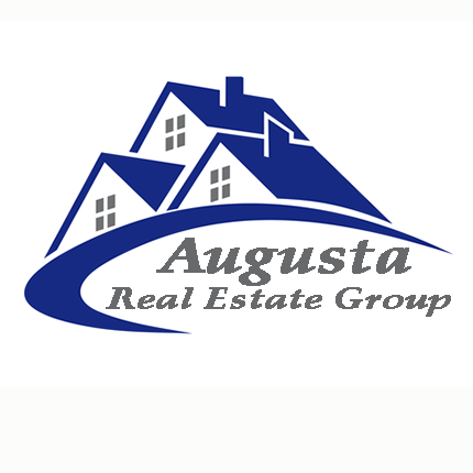 Augusta Real Estate Group