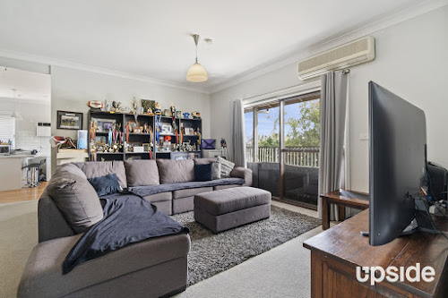 Photo of property at 16 Austin Avenue, Campbelltown 2560