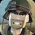 World War Polygon: WW2 shooter