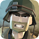World War Polygon: WW2 shooter APK