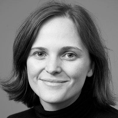 Zoe McQuilten