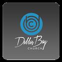 Dallas Bay Church