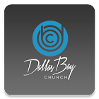 Dallas Bay Church icon
