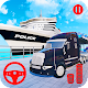 Download US Police Transporter Ship Games: Police Games For PC Windows and Mac