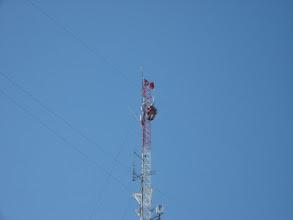 Photo: RCARC 441.775