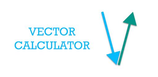 Vector Calculator - Apps on Google Play