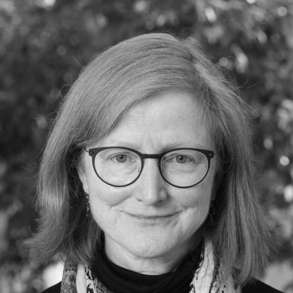 Ruth-Anne Eatock, PhD