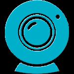 KZ Live - Kazakhstan Icon