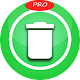 Get Deleted Messages Pro