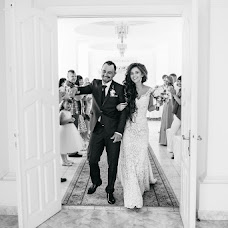 Wedding photographer Maksim Zaycev (ielanum). Photo of 06.07.2017