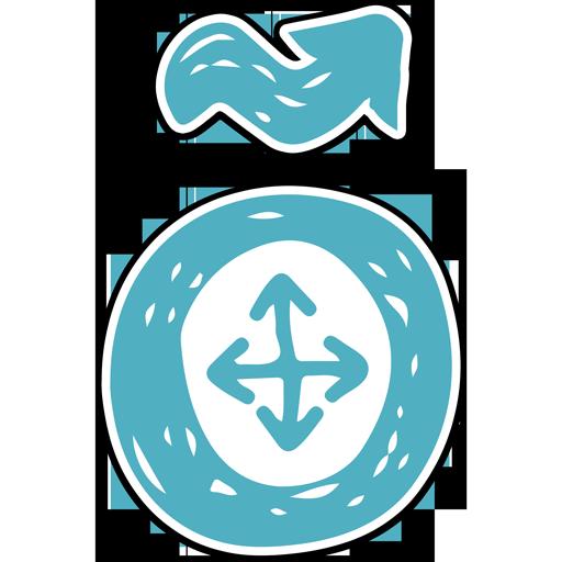 Storimõd - Open Beta 模擬 App LOGO-APP開箱王