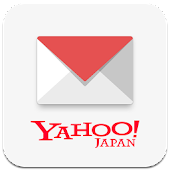 Yahoo Mail Free Email APK for iPhone