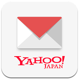Yahoo!メール - 無料で大容量のメールボックス