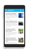 Architecture App - screenshot thumbnail 07