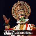 Learn Malayalam writing icon