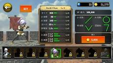 格闘ゲーム HADO ファイターのおすすめ画像4