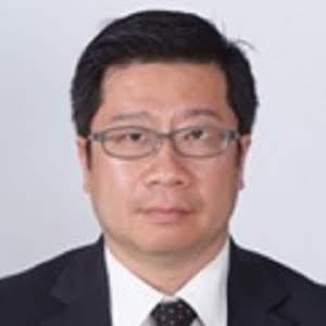 Kin Li 李堅