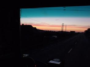 Fotó: