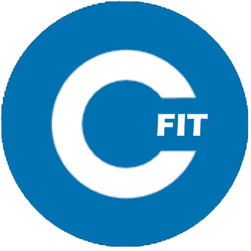 CalisFit