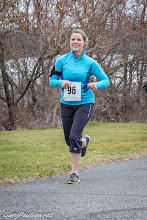 Photo: Find Your Greatness 5K Run/Walk Riverfront Trail  Download: http://photos.garypaulson.net/p620009788/e56f6d2ce