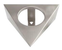 Distansram Triangel 1202 Multi