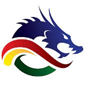 Dragon Boat Race Schedule App