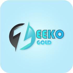 ZeekoGold