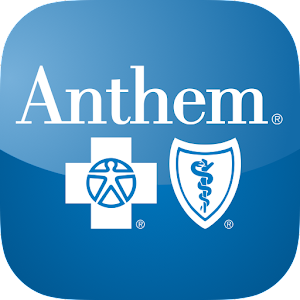 Tải Anthem Anywhere APK