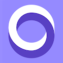 OneSpan Sign - eSign PDF & eSignature Documents icon