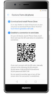App Phone Clone APK for Windows Phone
