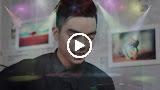 Lạc Trôi (Remix) – Thế Phương Vbk