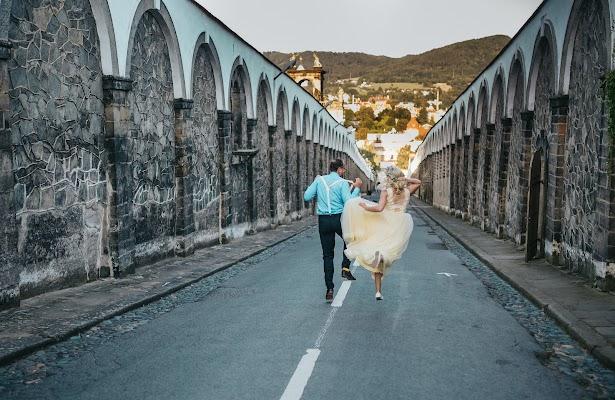 Svatební fotograf Renata a Pavel Košťálovi (RenataaPavelK). Fotografie z 05.09.2016