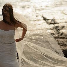 Wedding photographer Jamil Valle (jamilvalle). Photo of 28.08.2017