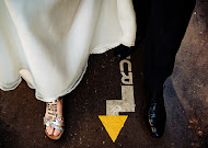 Hochzeitsfotograf Frank Ullmer (ullmer). Foto vom 17.12.2018
