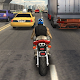 MOTO LOKO HD (game)